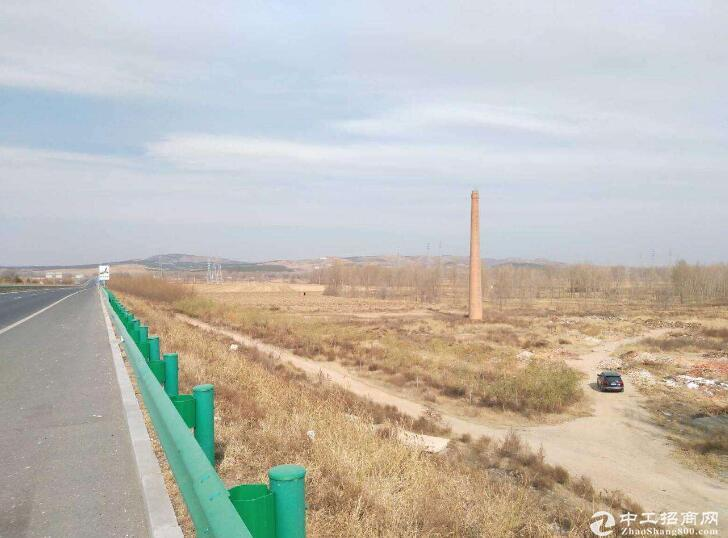 成都蒲江,国有工业地皮出售,有优惠政策!