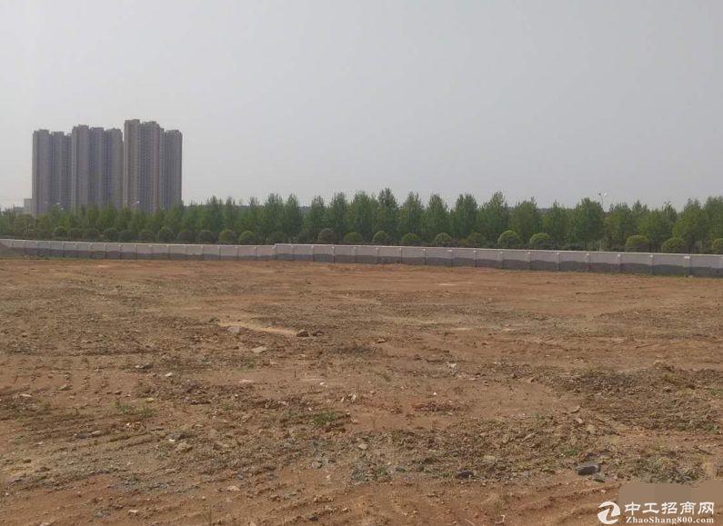 武汉新洲双柳 工业地皮出售 高新技术企业聚集区