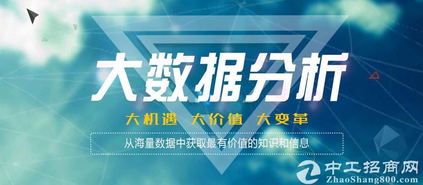 深度报告|中国高端数控机床市场分析