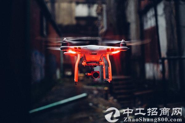 """「工业互联网」这项""""新基建"""",能助力中国工业冲出重围吗?"""