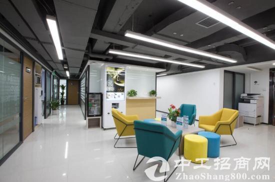 福田华强北办公室招租,虚拟办公室,地址挂靠