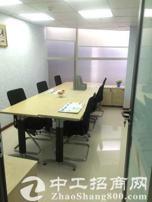 办公室出租,一般纳税人申请,工商,记账报税