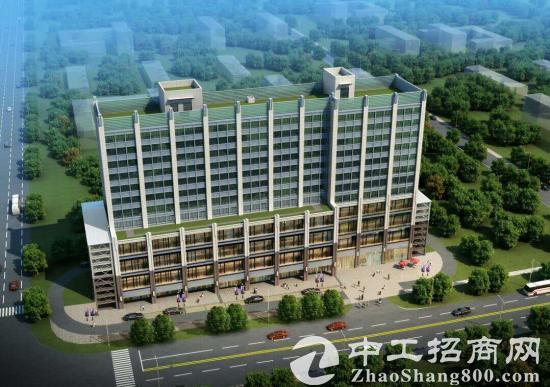 兴宁区整栋聚铭天成大厦10332平方招租40块