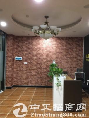 厚街康乐南 鸿骏国际大厦 写字楼 191平米