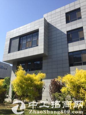 西青 海泰 高新区 孵化器 办公好去处 现房买即住,支持!!