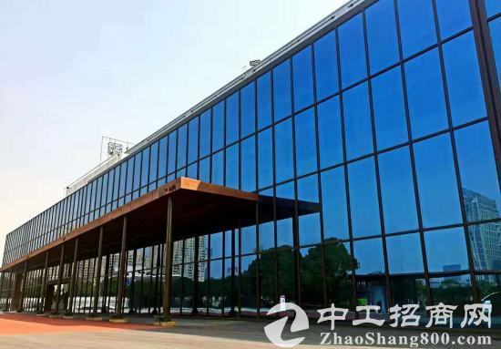 华媒科创园下沙电子商务新基地,租金低至0.9元