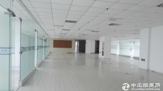 嘉定电子商务办公楼出租商业配套齐全大小面积好分割