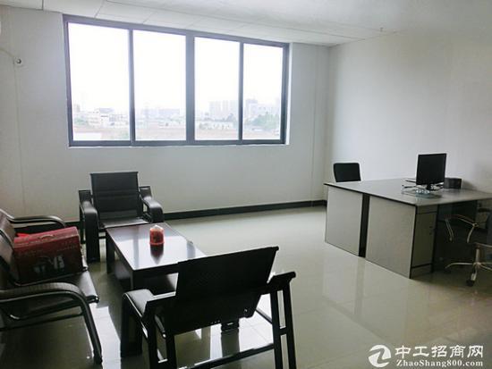 配套取胜-南海怡丰城旁写字楼,提供免费办证咨询