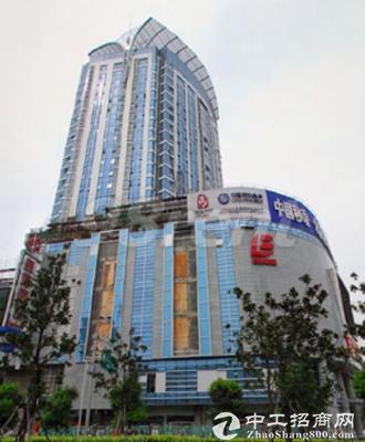免佣金东方商厦楼上190平2.5元天适合各行业有上下水