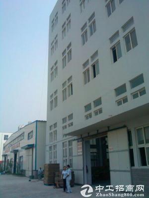 出租郑州管城区写字楼 办公室 单间40平 整洁卫生