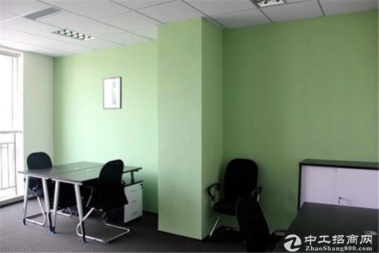 2至10人小型办公室出租(香港中路写字楼)