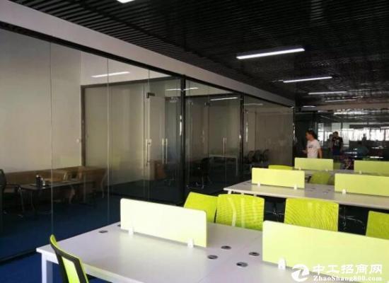 金禾田商务大厦物业直租,价格40元