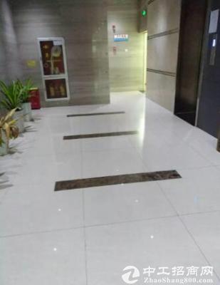 民乐圆梦科技大厦精装240平空房园区配套齐全