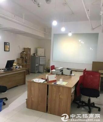 第一国际写字楼62平米出租