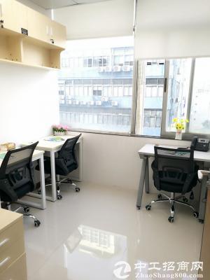 深圳公司注册代办提供前海公司注册地址