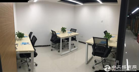 提供办公室出租南山写字楼办公室出租