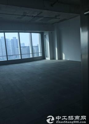 徐汇万科中心,200平米起租,邻近地铁站