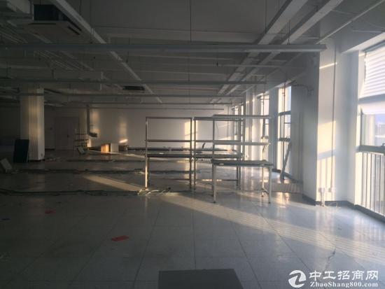 亦庄经营性产业园800至1600平整层研发楼