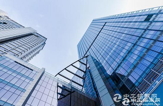 荣德国际大厦现楼出售地铁上物业个人名义可购