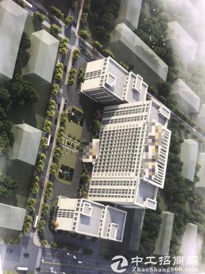 出售)高新区和田信息港7500一平+高率50年产权