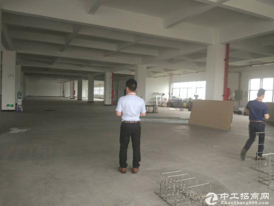 广州开发区