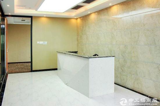 塘坑地体站 工改商 200平可分租带电梯 水电齐全图片1