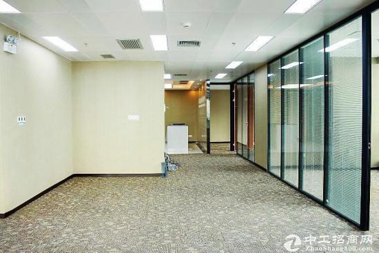 塘坑地体站 工改商 200平可分租带电梯 水电齐全图片4