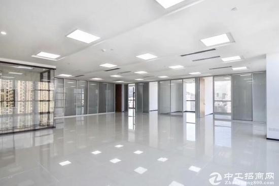 工改商 写字楼 400平 坂田地铁站附近 水电齐全图片1