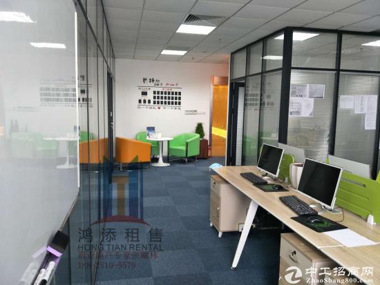 萝岗科汇金谷 万达广场 绿地中央广场写字楼火爆出租