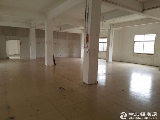 南海区桂城平西管理处深涌工业区,写字楼出租