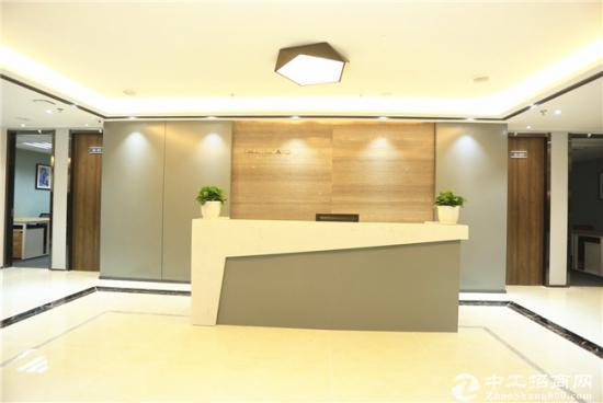【虚拟办公室】出租,提供地址挂靠,公司托管