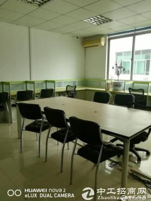 11号线塘尾地铁口 九龙大厦 原房东直招租
