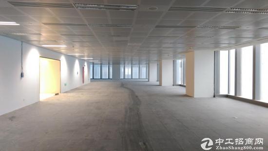张江中区,金科路中环入口,盛大源创谷490平精装修