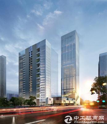 招商中环公寓出售,不限购不限贷,投资自助两相宜