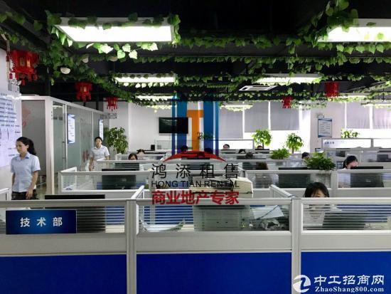 科汇金谷538平方,售835万,近地铁,个人可购买