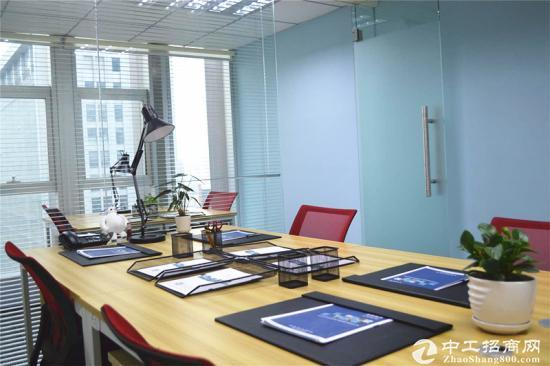 工商注册 提供企业托管《地址+记账》
