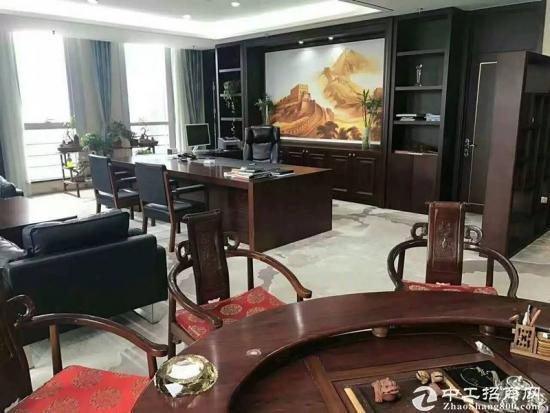 郑州地铁口二七广场旁精装单价4500元业主包过户
