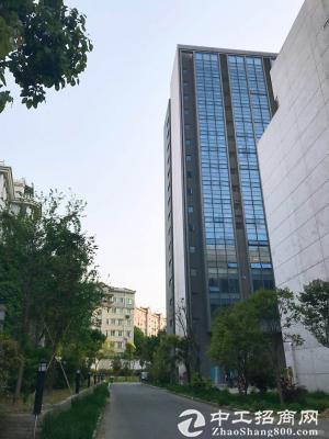 出售镇江小米山路276号D33文化广场新建16层小高层及6层