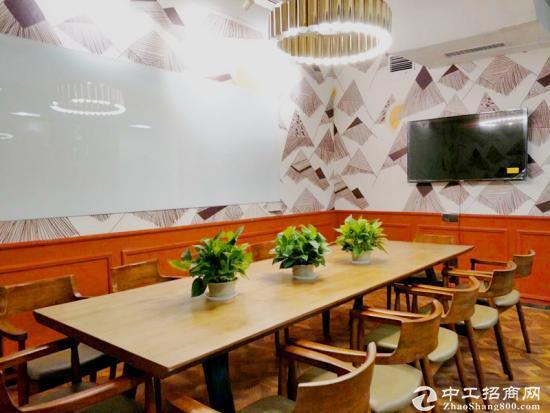 非中介出租香港中路1~8人间精装带家具