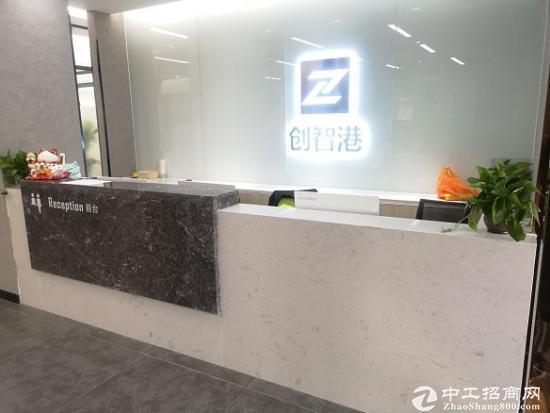 朝阳区 劲松商务中心出租个人工位 每月仅需700元