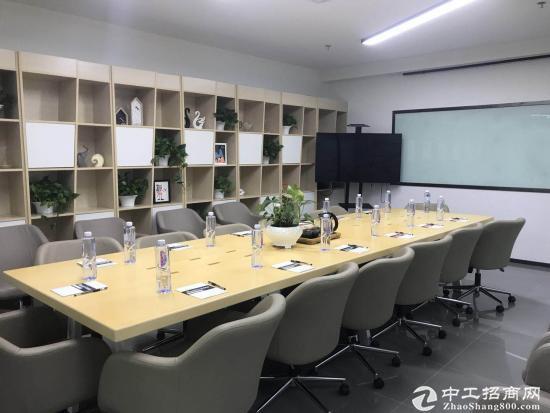 北京朝阳/海淀会议室出租,企业培训,员工招聘场地,短租优惠中