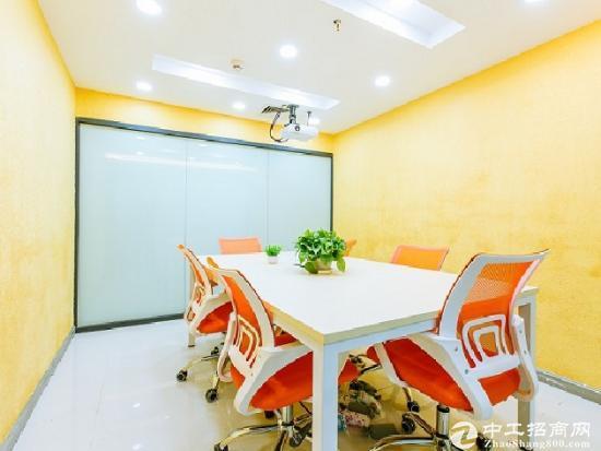 北京企业地址挂靠、变更迁址、配合核查行业不限制