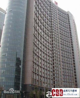 锦江区三色路商务写字楼一层