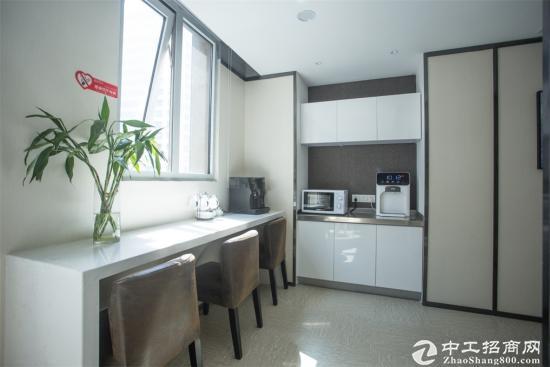 香港中路,30至120办公室出租(豪装,高配)