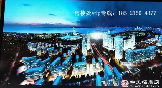 【苏州湾地标】吴江缤利公馆--紧邻地铁口,震撼登场!!