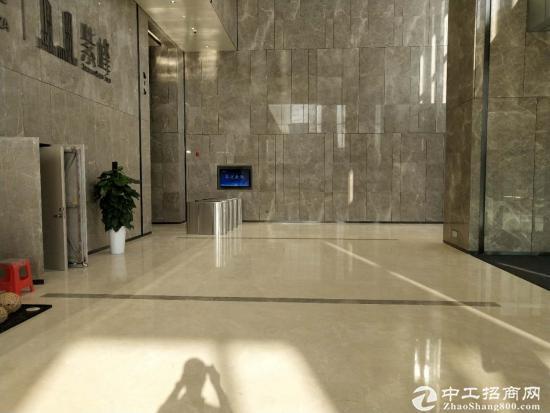 地铁口绿地广场地标甲写面积65方至1800方可选