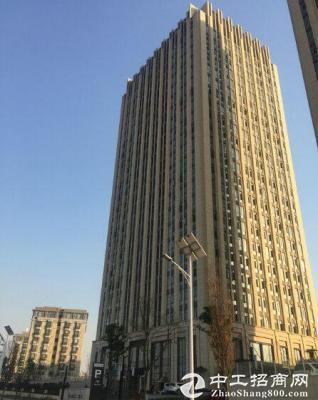 东湖高新区软件新城500-8000㎡武汉软件新城