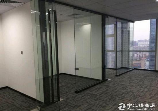 477平汉街总部国际5A级精装纯写汉街总部国际