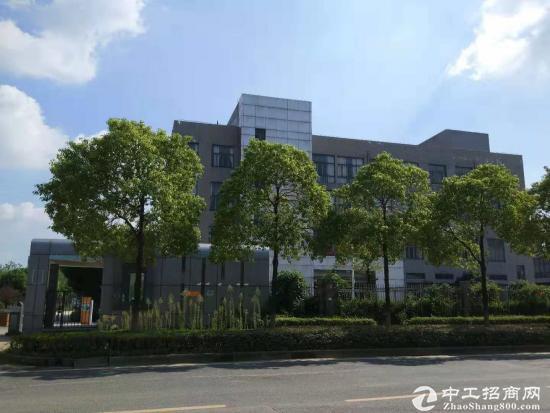 武汉光谷核心区,软件城对面,写字楼招商图片2