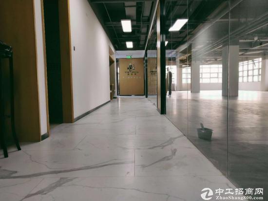 亦庄荣昌东街地铁上盖面积灵动精装修最小起租面积59平米